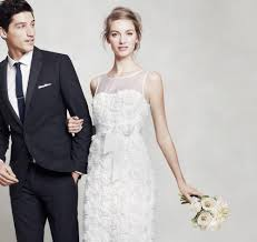 j crew wedding. JCrew To Stop Making Wedding Gowns and Bridesmaid Dresses Newscult