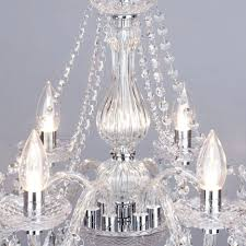chandeliers chandelier cord cover home depot white silk chandelier cord cover chandelierceiling light fixture parts
