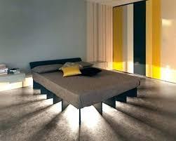 23 Bilder Schlafzimmer Beleuchtung Ideen Moderne Licht Und Interieur