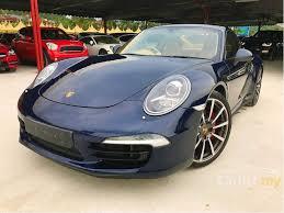porsche 911 2014 interior. 2014 porsche 911 carrera 4s coupe interior