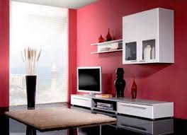 Small Picture Beautiful Color In Home Design Gallery Interior Design Ideas