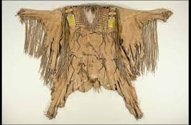 for these native american artists the material is the message at the smithsonian smithsonian