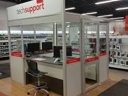 office the shop. Colorado Springs Office Supplies \u0026 - Shop.toscs.net The Shop