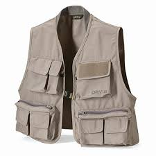 Orvis Mens Size Chart Clearwater Fishing Vest Orvis