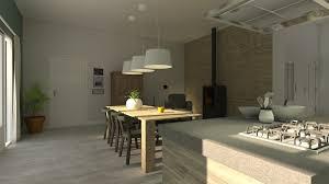 Woonkamer Gezellig Appartement 193 Jan Thiel Holiday Rentals Curacao