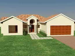 Small Picture Best 20 House plans south africa ideas on Pinterest Single