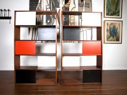 Bookcase Room Divider Ikea