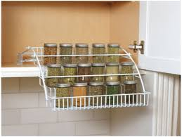 Kitchen Counter Storage Kitchen Counter Shelf Rack Kitchen Shelving Kitchen Counter Shelf