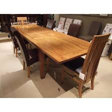 4 clearance dining room furniture delightful ideas dining room chairs clearance sets interesting table and 36