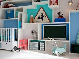 Small Picture kids room Decorations Kids Room Ideas Amazing Decorating Decor