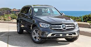Each one of our lease deals is affordable and made to meet your individual needs. Mercedes Benz Glc Lease Specials In Newport Beach Suv Offers Price