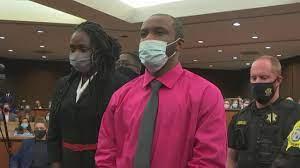 Judge sentences Nathaniel Rowland to ...