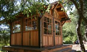 tiny house california. Tiny House California