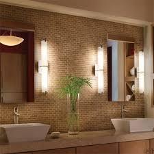 bathroom vanity lighting tips. Captivating Bathroom Vanity Lighting Design How To Light A Ideas Tips Ylighting I
