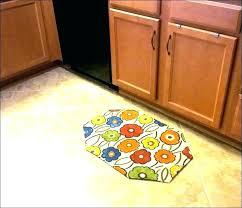 3 piece kitchen rug set post