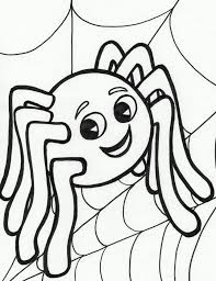 Small Picture Little Bugs Coloring Pages For Kids Easy Peasy And Fun Cute