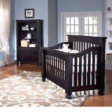 34 best Nursery Furniture images on Pinterest