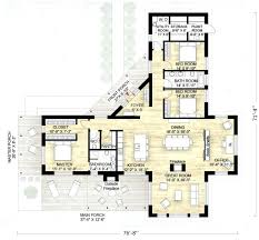 oval office floor plan. The Oval Office Floor Plan Best Contemporary Style House 3 Beds Baths 2180 Sq Ft Where Is Garage