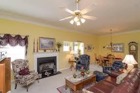 homes for 504 village green cir murfreesboro tn 37128