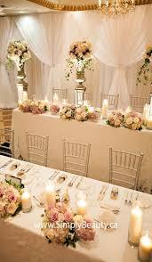 elegant decorations wedding table lights. 2009 Simply Beautiful Decor - I Love The Drapery Behind, Elegant Yet So Simple!: Decorations Wedding Table Lights N