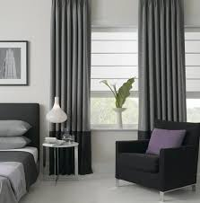 contemporary bedroom window treatments. Plain Contemporary Contemporary Drapes Window Treatments Modern Bedroom Treatment Ideas  Maribointelligentsolutionsco Vertical Blinds Shades To Contemporary Bedroom Window Treatments L