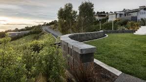 Small Picture Hillside Properties Gunn Landscape Design
