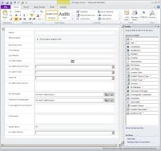 Infopath Form Templates Download Sharepoint Form Template Rome Fontanacountryinn Com