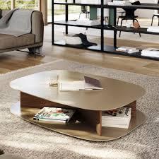 contemporary coffee table bita