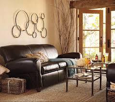Interior Decor For Living Rooms Ideas For Decor In Living Room Home Design Magnificen Interior