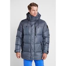 Мужские горнолыжные и сноубордические <b>куртки</b> Bogner <b>Fire</b> + <b>Ice</b>