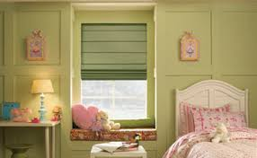 Children S Room Blinds Shades