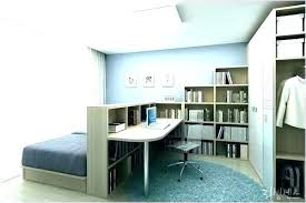 home office in master bedroom. Small Bedroom Office Design Ideas Master Combo Home In N