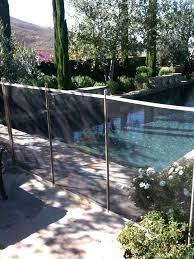 guardian pool fence. Guardian Pool Fence Design Great Is That With Regard To Dimensions No Holes Cost