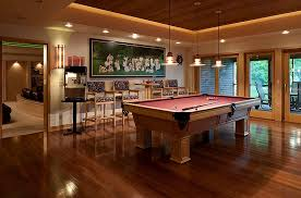 ceiling up lighting. view in gallery uplighting plays an important role making the room appear far more spacious than it really ceiling up lighting i
