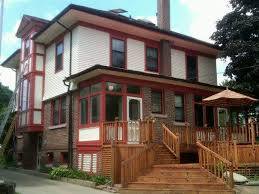 painting house exteriorHouse Exterior Painting  Great Lakes 1800PAINTING
