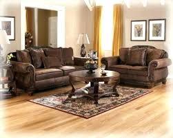Ashley Furniture Distribution Center Tampa Warehouse Pickup New