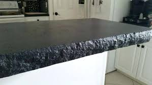 image result for the concrete network r site absolute works black countertops matte