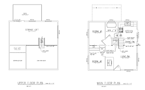 Small Picture Small House Plans With Loft Master Bedroom Moncler Factory