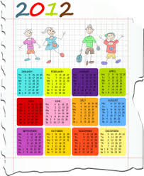 180 Days Of School Chart Traditional Vs Year Round School Calendars Their Impact