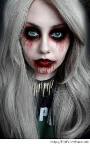 25 best ideas about dracula makeup on mary costume scary costumes and creepy makeup