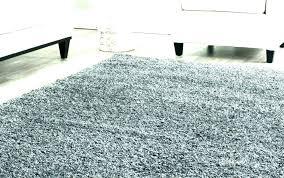 oriental bathroom rug white plush rugs oriental rugs area rugs large size of black marvelous amazing oriental bathroom rug
