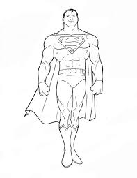906 x 622 jpeg 45 кб. Superman Logo Coloring Page Coloring Home