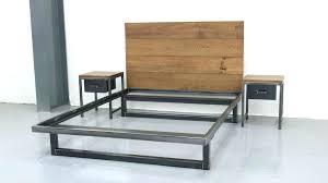 modern industrial furniture. Modern Industrial Furniture Brisbane E
