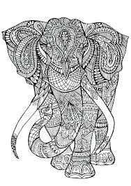Homey Ideas Coloring Pages Printable Adults For Online Web Adult