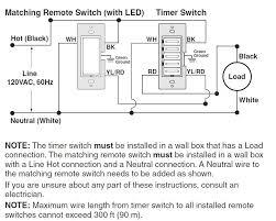 43 fantastic leviton motion sensor light switch wiring diagram Leviton PR180 Wiring-Diagram 43 fantastic leviton motion sensor light switch wiring diagram
