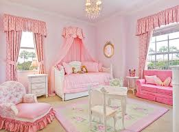 princess theme bedroom. Contemporary Princess Match The Canopy To Curtains With Princess Theme Bedroom O