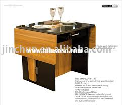 folding dining table designs suppliers. foldable dining table neutural shopping gallery folding designs suppliers