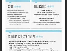 Resume Writing Service Glamorous Best Paper Writing Service Essay Tags Top Resume 92