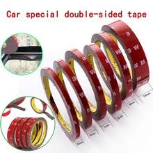 Buy <b>3m auto tape</b> and get free shipping on AliExpress.com