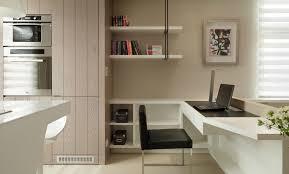 small studio apartment furniture. apartment captivating small studio designs with white desk for u2013 home office furniture s
